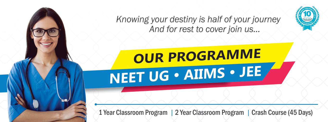 NEET UG,CSIR NET,SET,IITJAM Coaching Institute in Pune